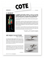 10_cote-magazine.jpg