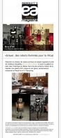 10_espace-arts-magazine.jpg