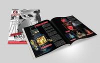 17_112pk-magazine.jpg