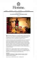 17_homme-magazine.jpg