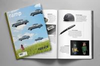 17_ramp-kultur-magazin.jpg