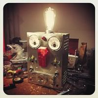 21_robot-head-6-bd.jpg
