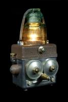 21_robot-head15bd.jpg