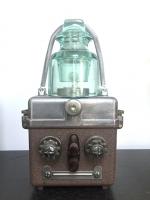 21_robot-head19.jpg