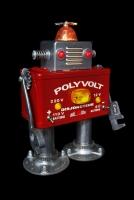 9_polyvolt-2-site.jpg